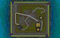 CSP Map 15