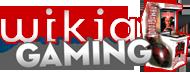 File:Gaming logo Carma 250px.png