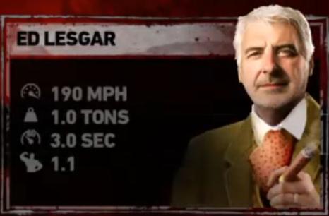 File:Ed Lesgar.png