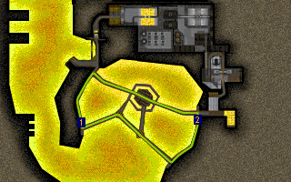 File:C1 Map 14.png