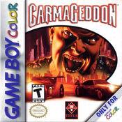 CarmaGBCboxus
