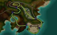 C1 Map 13