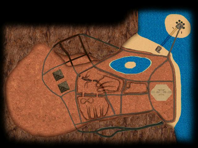 File:El Morte Desert map.png