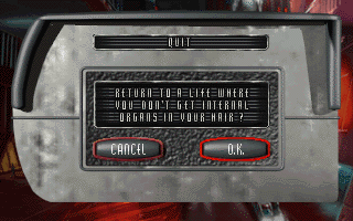 File:C1 quit.png