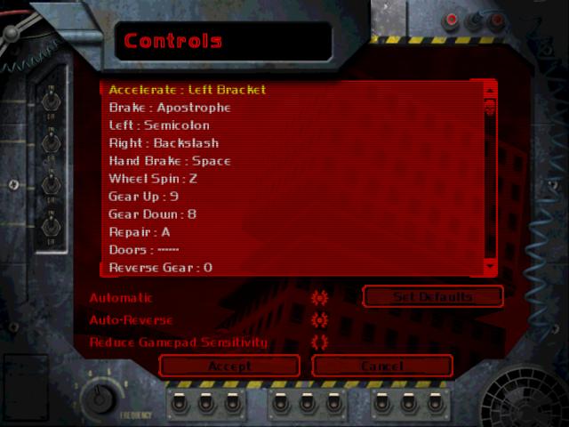 File:C3 controls menu.png