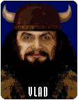 File:Mug-Vlad-C1-big.png