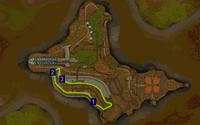 CSP Map 14