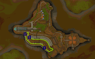 File:CSP Map 14.png