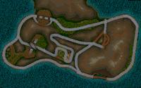 Map-C1-cstc