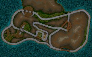 File:Map-C1-cstc.png
