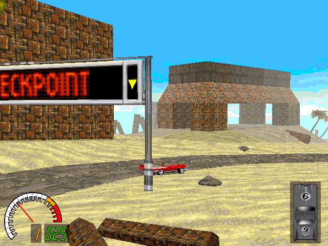 File:Env-CSP-Disaster-Sandycheckpoint.png