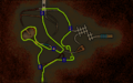 C1 Map 16.png