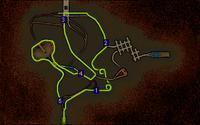 C1 Map 16