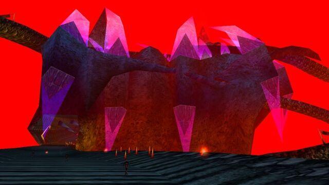 File:Env-CNP-Hell-Crystal1.jpg