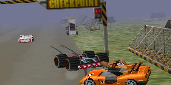 File:Checkpoint stempede.jpg