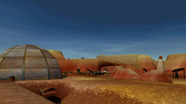 File:Env-C3-Beyond-Dome4.jpg