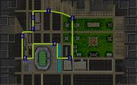 C1 Map 1