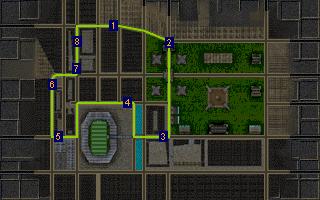 File:C1 Map 1.png