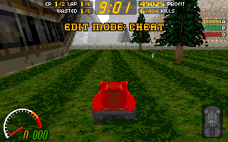 File:C1 cheat mode.png