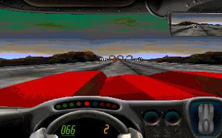File:CSP cockpit.png