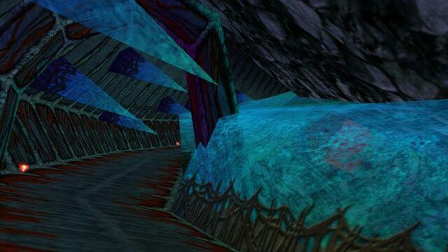 File:Env-CNP-Hell-Crystal2.jpg