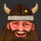 File:Mug-Vlad-PSX.jpg
