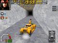 Env-CSP-Hell-Greycorridor.png