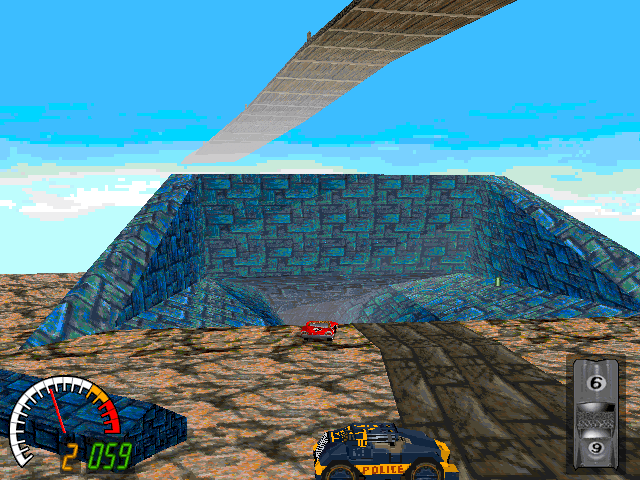 File:Env-CSP-Disaster-Bluecave.png