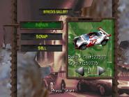 C64 Wrecks