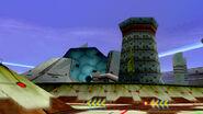 Env-C3-Police-Bigwheel