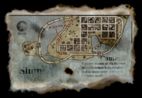 Map-CTDR-Slums