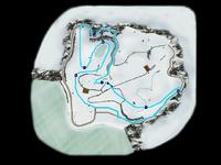 C2 Map 20