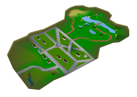 File:C64map-Village.png