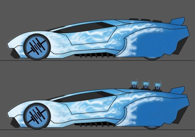 File:Electric blue concept by bloodstability-d7gsx8n.jpg