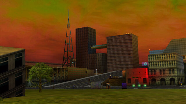 File:Env-C3-Slums-Wide3.jpg