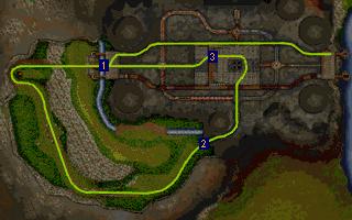 File:CSP Map 19.png