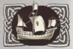 Case 10 Spain 1493
