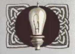 Case 17 USA 1879