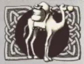 File:Case 07 Mali Empire 1324.png