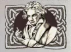 Case 16 Austria 1808