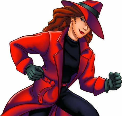 File:Carmen Sandiego.jpg