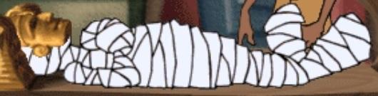 File:Thutmose II mummy.jpg