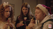 The Christmas Special 20