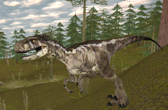 File:Utahraptor2.png
