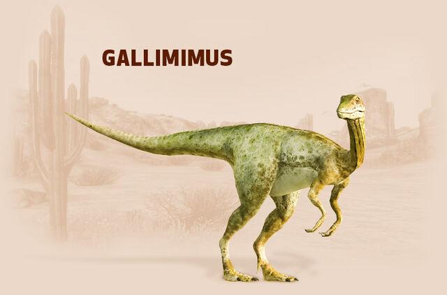 File:Gallimimus.jpg