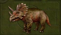 Carnivores 2 DINO5.TGA