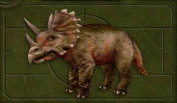 File:Carnivores 2 DINO5.TGA.png