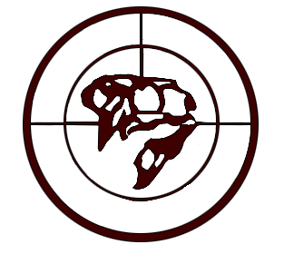 File:Recreated DinoHunt Logo.png