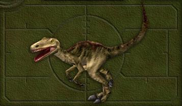 File:Carnivores 2 DINO4.TGA.png