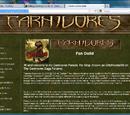 Carnivores Fan Guild